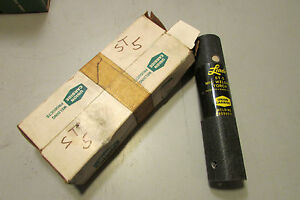 Union Carbide 52n23 Handle For Linde St 5 Mig Welding Torch Lot Of 2