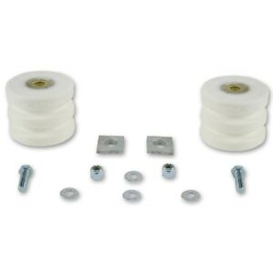 Airlift Suspension 52212 Aircell Support And Leveling Kit