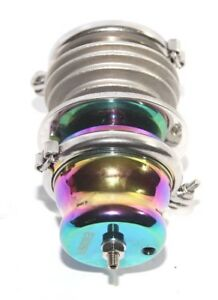 Rainbow Emusa 60mm V band Wastegate Fits Toyota Honda Acura Dodge Bmw