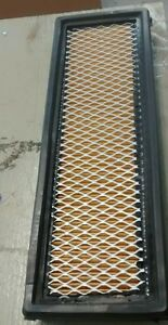 Kioti Tractor Parts Cabin Roof Air Filter T4620 81371 free Shipping