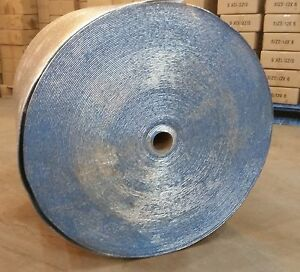 Foil Foam Roll Insuation 2 5 X 500