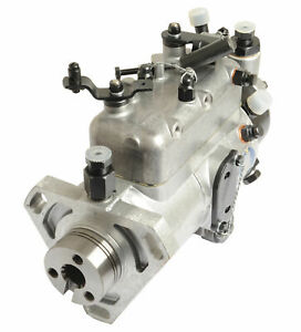 Lucas Cav Pump Injection S 105957 Cav3842f411
