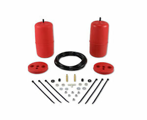 Air Lift 60774 Air Lift 1000 Rear Air Spring Kit For Nissan Murano scion Xb