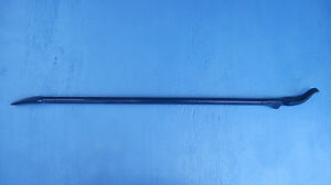 Tire Repair Tools tire Irons 1 piece 37 Iron New Just Received Powder Coated