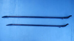 Tire Repair Tools tire Irons 1 piece 41 37 New Just Received Powder Coated