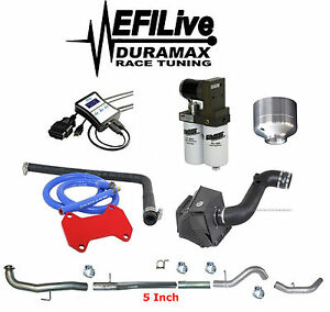 Duramax Dpf Delete In Stock, Ready To Ship | WV Classic Car