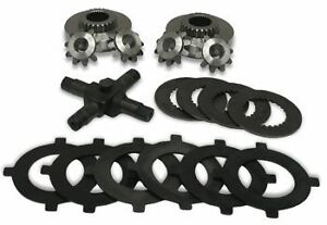 Dana 2003857 Trac Lok Differential Inner Gear Kit For Dana 70 80 35 Spline