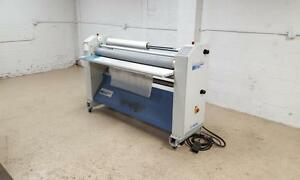 Seal Laminator Information On Purchasing New And Used