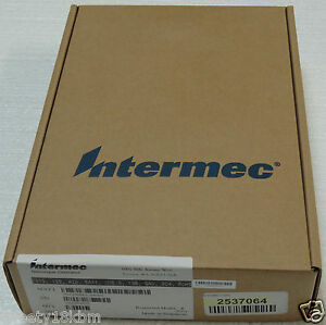 Intermec 751g Handheld Barcode Scanner New Open Box