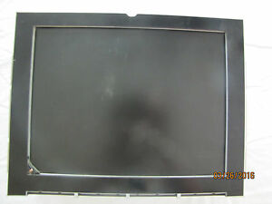 Diebold Opteva Atm 15 Lcd Display Pn 00 104551 000a Rev 01
