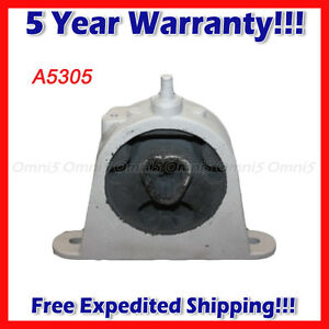 S578 Fits 04 08 Chrysler Pacifica 3 5l 3 8l 4 0l Front Right Motor Mount A5305