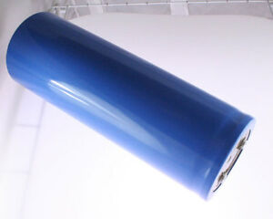 1x 100000uf 50v Large Can Electrolytic Capacitor 100000mfd Dc 85c 50vdc 100 000