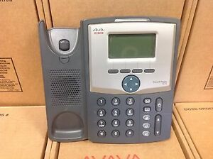 Cisco System 521s Cp 500 Cp 521sgv01 Phone No Handset