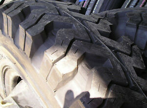 4 Tires 10 00 20 Tires Traker Plus 12pr Truck Tire 10 00 20 Mud
