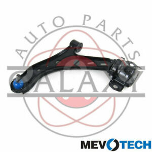 New Replacement Front Left Lower Control Arms For Ford Mustang 05 09
