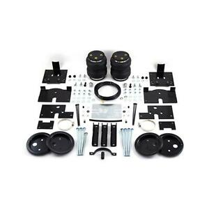 Air Lift 88200 Rear Loadlifter 5000 Ultimate For Ford F 150 4wd