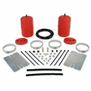 Air Lift 60817 Air Lift 1000 Air Spring Kit For Jeep Wrangler Unlimited