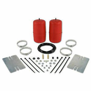 Air Lift 60786 Air Lift 1000 Air Spring Kit For 05 10 Toyota Sequoia Sr5