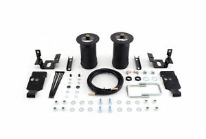 Air Lift 59561 Ridecontrol Leveling Spring Rear Kit For 05 18 Toyota Tacoma 4wd