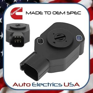 Tps Sensor In Stock | Replacement Auto Auto Parts Ready To