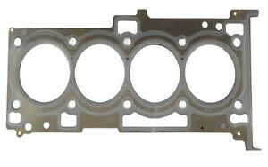 Omix Ada 17466 21 Cylinder Head Gasket For Jeep Compass Mk Patriot Mk