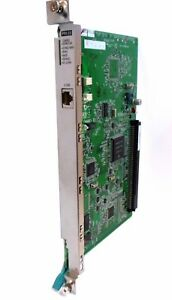 Panasonic Kx tda0290 23 channel Pri Card