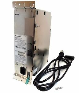Panasonic Kx tda0108 S type Power Supply