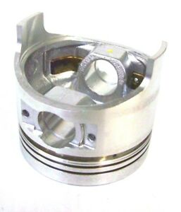 Piston 178 Engine 178f 178fa 178fe 178fae Diesel Generator 78mm