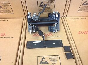 Panasonic Security Camera System Brkt Weld 25mm Opto Mount 1342 28314 001