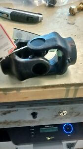 139349 Universal Joint Assy New Holland Hay Rake