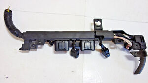 2001 2005 Honda Civic Wire Harness Ignition Coil Oem
