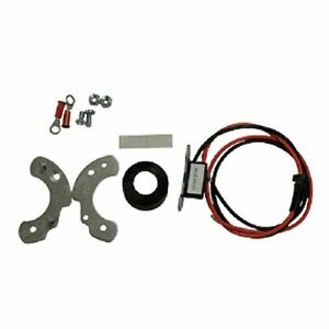 1100 5202 Ford New Holland Parts Electronic Ignition 2000 2600 3000 3600 400