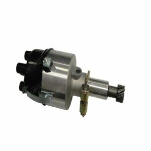 1200 5000 For Massey Ferguson Distributor 35 50 Indust const F40 To20 To30