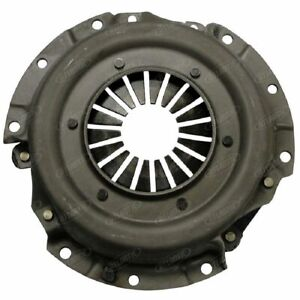 1112 6166 Ford New Holland Parts Clutch Plate 1120 Compact Tractor 1220 Compact