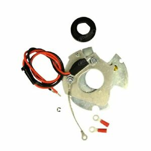 5700 5050 Oliver Electronic Ignition Conversion 1550 1555 1650 1655 1750