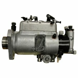 1203 9002 Massey Ferguson Parts Injection Pump 1080 1085 285 298
