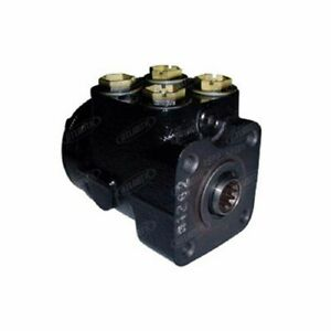 1101 1011 Ford New Holland Parts Steering Motor 3230 3430 3930 4130 4630 48