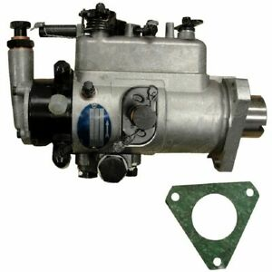 1103 9000 Ford New Holland Parts Injection Pump 5000 5100 6600