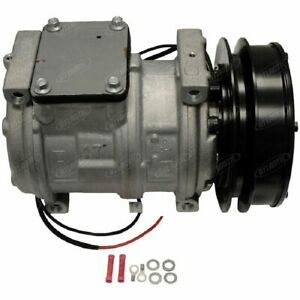 1406 7001 John Deere Parts Ac Compressor 4560 4755 4760 4955 4960