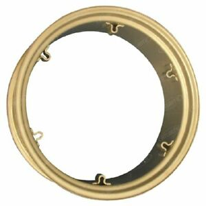 3008 1015 Made To Fit Ford New Holland Rim 2000 2150 2300 231 2310 233 234