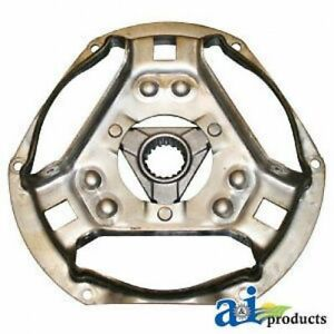 Oliver Bracket Drive Hub Assembly Super 55 s n 48562 110143 Auburn