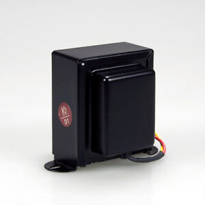 Raphaelite 30w120v Pw30 300 120 gy High voltage Power Transformer Clasping