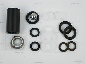 Wagner Spraytech 279910 Or 0279910 Packing Repair Kit Aftermarket