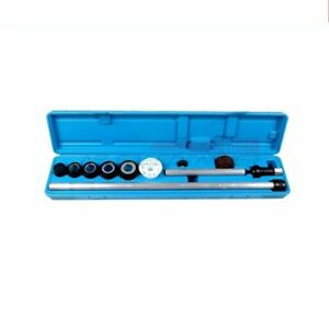 Cam Bearing Installation Insert Tool For Range 1 125 2 690 Inches