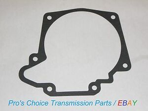 Extension Rear Housing Gasket fits All Fiod Aod Aode Transmissions 1980 1995