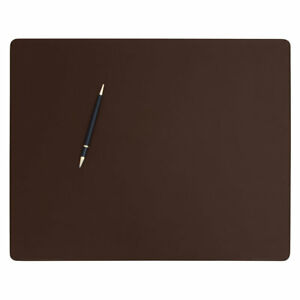 Dacasso Classic Conference Desk Mat