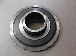 1984 1993 Mustang Automatic Aod Transmission Ring Gear Hub