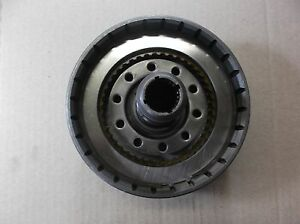 1984 1993 Mustang Automatic Aod Transmission Direct Clutch Assembly