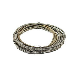 General Wire 25he1 Flexicore 1 4 Cable With El Basic Plug Head 25