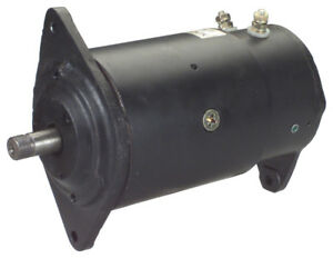 Direct Replacement Generator 9191n Fits Cub Cadet International